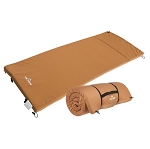 Teton Adventurer Camp Pad