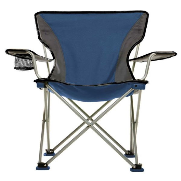TravelChair 589V Easy Rider Camping Chair