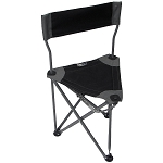 TravelChair 1489V2 Ultimate Slacker 2.0 Folding Camp Chair