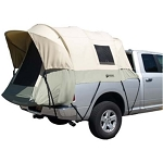 Kodiak Canvas Truck Tent Mid-Sized 5.5' - 6' Bed