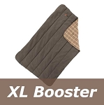 Kodiak 1311 Booster Quilt Accessory for Kodiak XLT Size Sleeping Bag